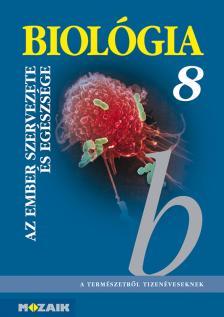- MS-2614T BIOLÓGIA 8.
