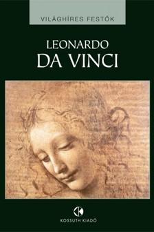 - Leonardo da Vinci [eKönyv: epub, mobi]