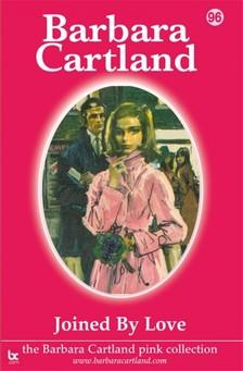 Barbara Cartland - Joined By Love [eKönyv: epub, mobi]