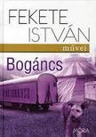 Fekete István - Bogáncs 9.kiadás