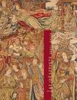 Hegyi Ibolya - Az idő szöveteAz európai tradíciójú szövött kárpit metamorfózisai