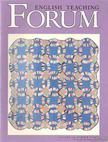 Koller, Max (főszerk.) - English Teaching Forum 2006/3. [antikvár]