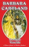 Barbara Cartland - Coraçao Vencido [eKönyv: epub,  mobi]