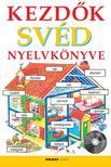 Helen Davies - Kezdők svéd nyelvkönyve (CD melléklettel)<!--span style='font-size:10px;'>(G)</span-->