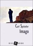 Spitteler, Carl - Imago [eKönyv: epub,  mobi]