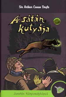 - A sátán kutyája