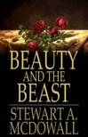 McDowall Stewart A. - Beauty and the Beast [eKönyv: epub,  mobi]