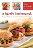 A legjobb hamburgerek ###
