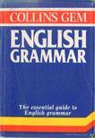 Hardie, Ronald G. - English Grammar [antikvár]