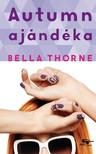 Bella Thorne - Autumn ajándéka [eKönyv: epub,  mobi]