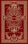 Swami Sivarama - Nava-vraja-mahima 1 - Volume One [eKönyv: epub,  mobi]