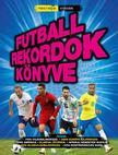 - Futballrekordok könyve