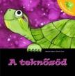 ALGARRA, ALEJANDRO - CURTO, RO - A teknősöd