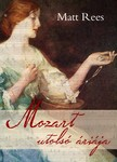 Julie Klassen - Mozart utolsó áriája [eKönyv: epub, mobi]