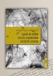 Karinthy Frigyes - Tanár úr kérem, Utazás Faremidóba, Együgyű lexikon [eKönyv: epub, mobi]<!--span style='font-size:10px;'>(G)</span-->