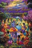 Swami Sivarama - Na paraye 'ham [eKönyv: epub,  mobi]
