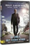 . - Ember akit Ovénak hívtak (DVD)