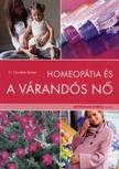 ROCHER, CLAUDETTE DR. - Homeopátia és a várandós nő<!--span style='font-size:10px;'>(G)</span-->