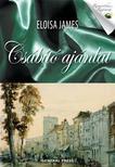 Eloisa James - Csábító ajánlat<!--span style='font-size:10px;'>(G)</span-->