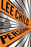 Lee Child - Personal (A)