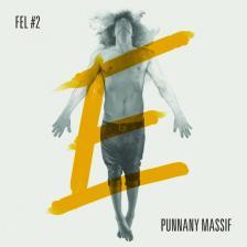 - FEL #2 - PUNNANY MASSIF CD