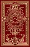 Swami Sivarama - Nava-vraja-mahima 3 - Volume Three [eKönyv: epub,  mobi]