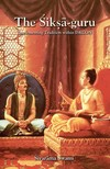 Swami Sivarama - The Siksa-guru [eKönyv: epub,  mobi]