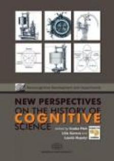 Pléh Csaba - New Perspectives on the History of Cognitive Science