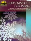 - PIANO PLAY-ALONG VOLUME 12: CHRISTMAS HITS FOR PIANO FOR PVG + CD