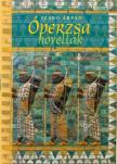 SZABÓ ÁRPÁD - Óperzsa novellák