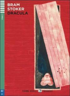 - DRACULA + CD