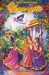 Swami Sivarama - Venu-gita [eKönyv: epub, mobi]