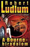 ROBERT LUDLUM - ERIC VAN LUSTBADER - A BOURNE-BIRODALOM<!--span style='font-size:10px;'>(G)</span-->
