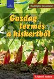 Rodolphe Grosleziat - Gazdag termés a kiskertből<!--span style='font-size:10px;'>(G)</span-->