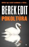 Berek Edit - Pokoltúra  [eKönyv: epub, mobi]<!--span style='font-size:10px;'>(G)</span-->