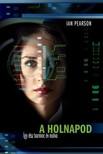 Diane Pearson - A HOLNAPOD - Így élsz 30 év múlva [eKönyv: epub, mobi]