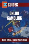 Mistress The Cheat - EZ Guides: Online Gambling - Sports Betting / Poker/ Casino / Bingo [eKönyv: epub,  mobi]