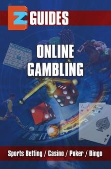 Mistress The Cheat - EZ Guides: Online Gambling - Sports Betting / Poker/ Casino / Bingo [eKönyv: epub, mobi]