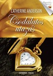 Catherine Anderson - Csodálatos utazás [eKönyv: epub, mobi]