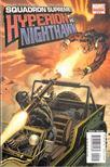 Guggenheim, Marc, Gulacy, Paul - Squadron Supreme: Hyperion vs. Nighthawk No. 2 [antikvár]