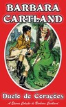 Barbara Cartland - Duelo de Coraçôes [eKönyv: epub,  mobi]