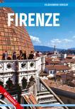 Juszt Róbert - Firenze - Világvándor sorozat<!--span style='font-size:10px;'>(G)</span-->