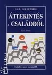 GOLDENBERG, H.& I. - Áttekintés a családról - első kötet