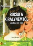 - BÚCSÚ A KIRÁLYNÉMTÓL - DVD