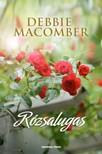 Debbie Macomber - Rózsalugas [eKönyv: epub, mobi]<!--span style='font-size:10px;'>(G)</span-->