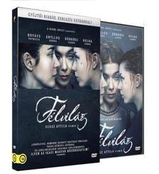 . - Félvilág (DVD)