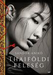 Sándor Anikó - Thaiföldi feleség