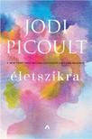 Jodi Picoult - Életszikra [eKönyv: epub, mobi]<!--span style='font-size:10px;'>(G)</span-->