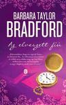 Barbara Taylor BRADFORD - Az elveszett fiú<!--span style='font-size:10px;'>(G)</span-->
