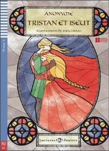 - TRISTAN ET YSEULT + CD